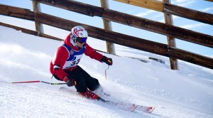 Alpine_Skiing2