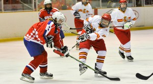 ice_hockey2