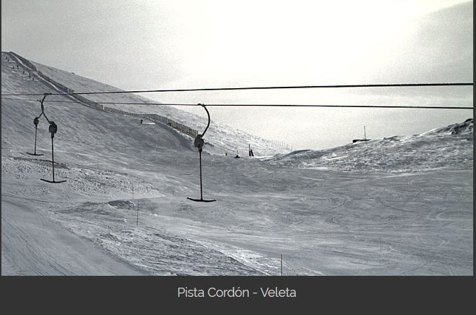 cordon-veleta - copia